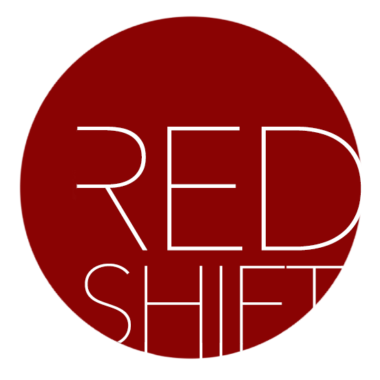 RedShift Films