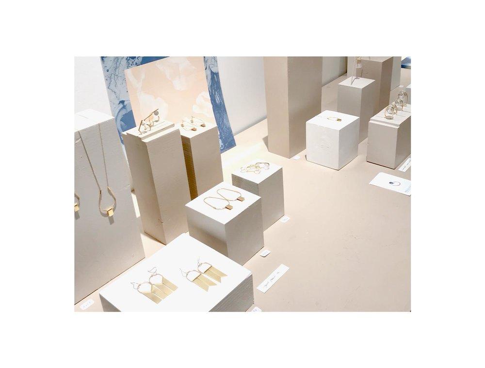 bijoux Marthe Cresson