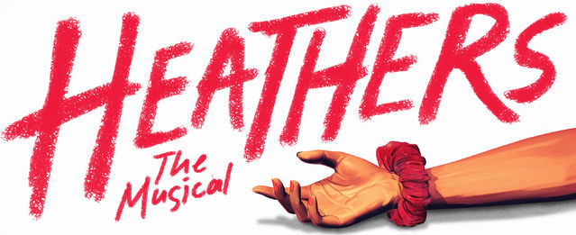 Heathers-logo-whand_rednails-white-background.jpg