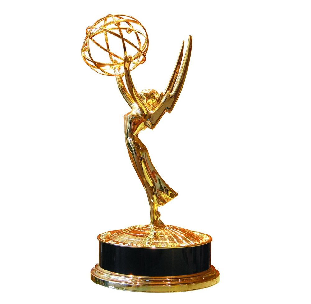 Emmy_Profile_300ppi.jpg