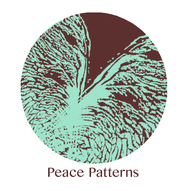 Peace Patterns