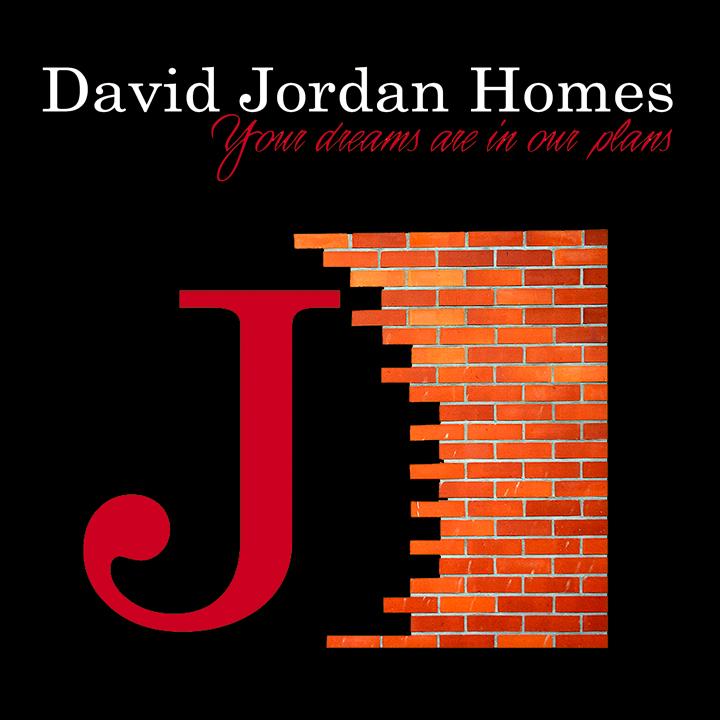 DAVID JORDAN HOMES