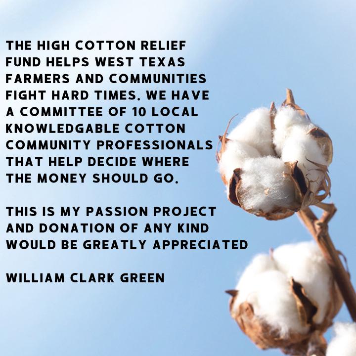 cotton1.jpg