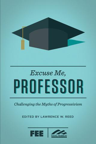 Excuse_Me_Professor_cover_large.jpg