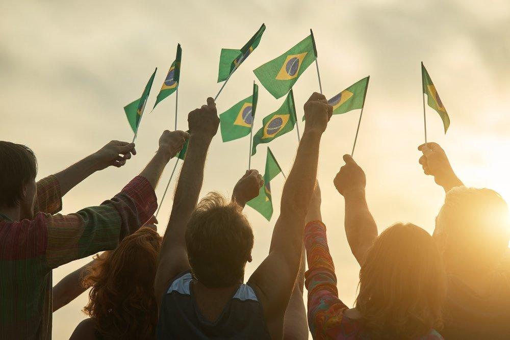brazilianflags.jpg