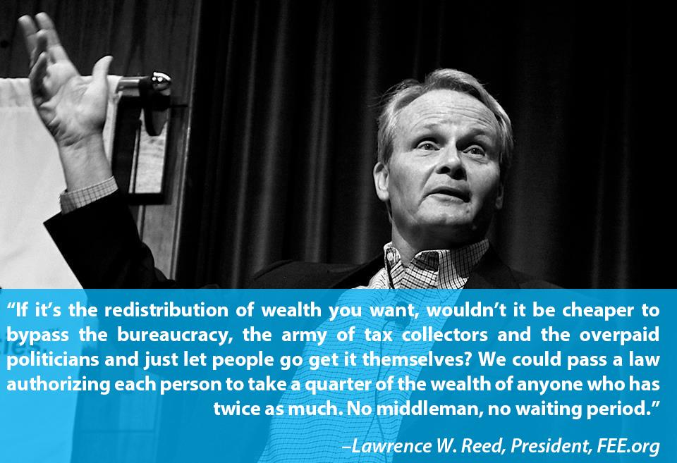 Redistribution.png