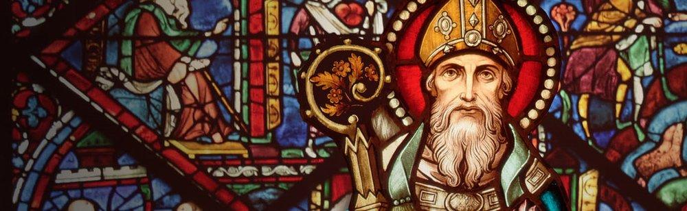 Augustine.jpg