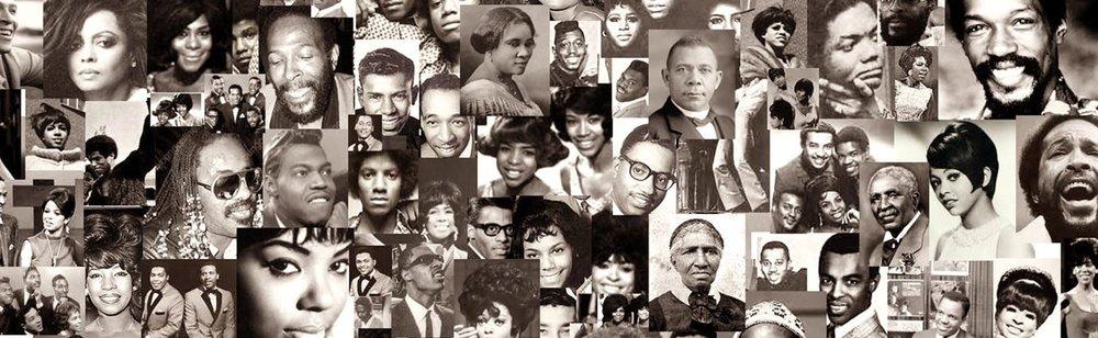 black-entrepreneurs-1380.jpg