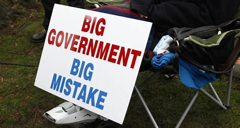 Big government.jpg