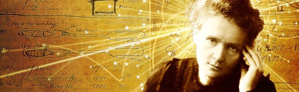 Curie.jpg