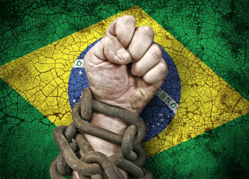 brazil_mini.jpg