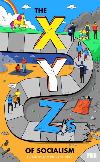 XYZs.png