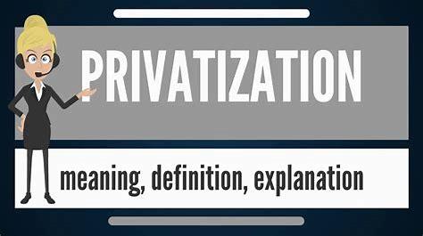 privatization.jpg