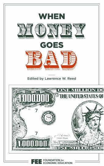 reed-lawrencew-whenmoneygoesbad.jpg