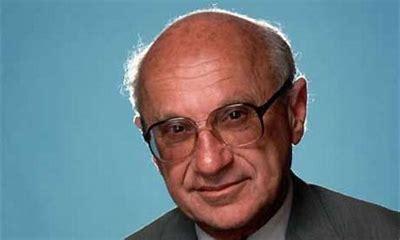 Friedman 2.jpg