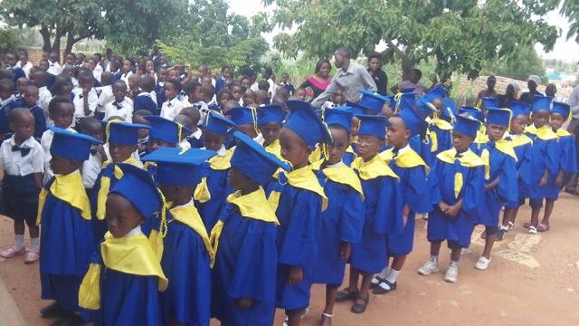 graduation4-oct13.jpg