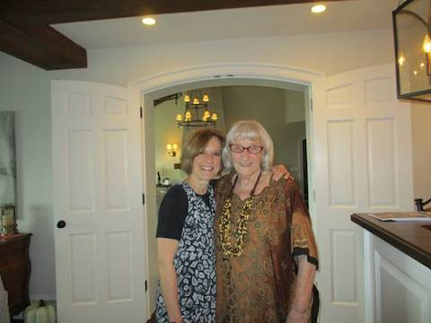 2019-04-pennsylvania-family-friends-11.jpg