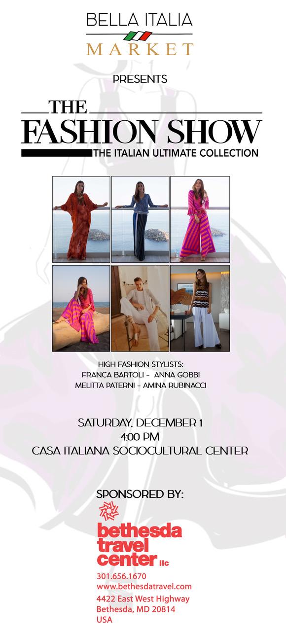 Bella Italia Market Fashion Show (4).jpg