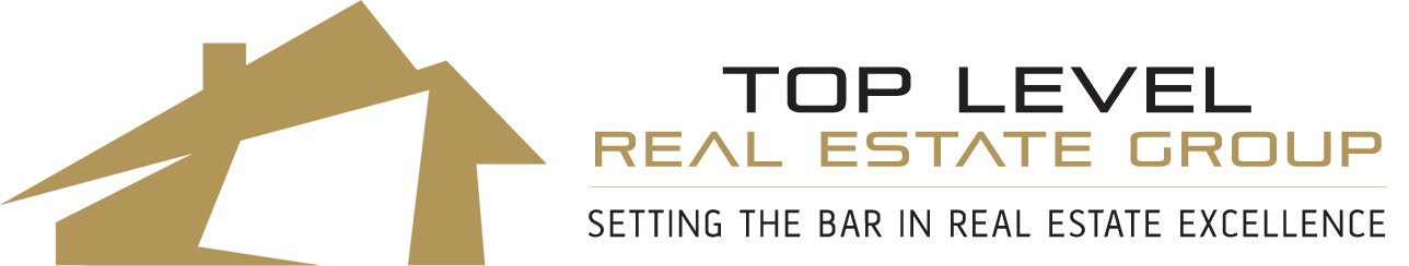 Top Level Real Estate Group