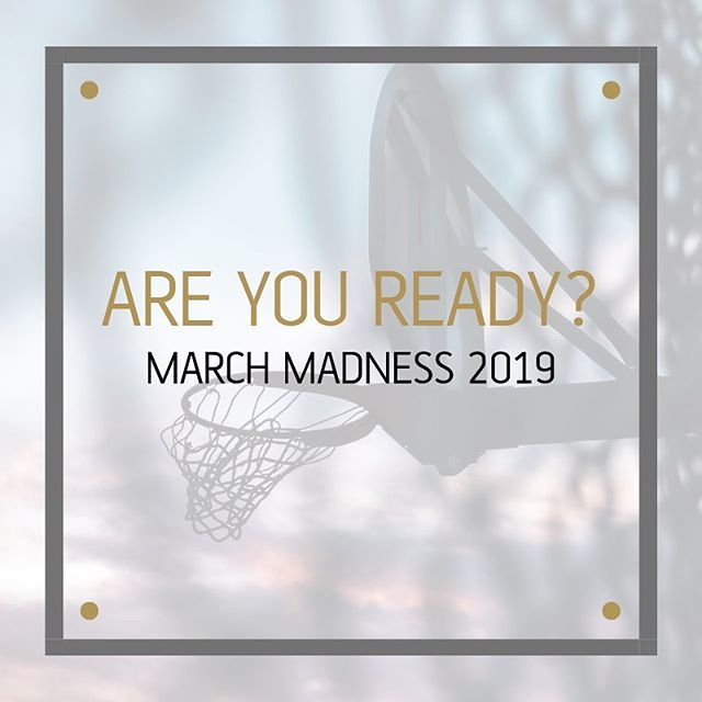 Show Off Your NCAA Basketball Knowledge For A Chance To Win 1 of 3 Prizes. The Top Prize Is A $150 Visa Gift Card. It's FREE to sign up!  www.toplevelrealestate.com/march-madness  #marchmadness #collegebasketball #bracketology #ncaa