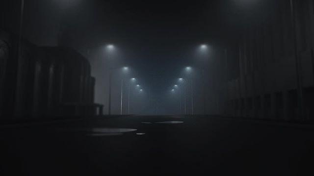 Fog 02