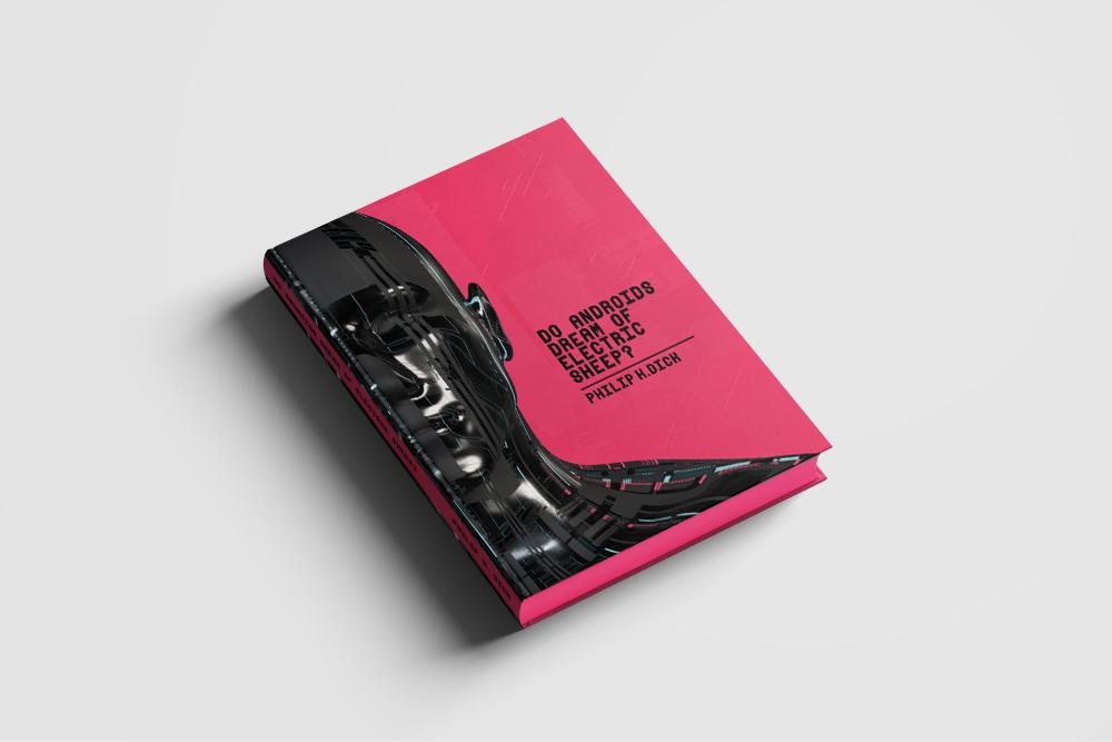 book mock up one.jpg