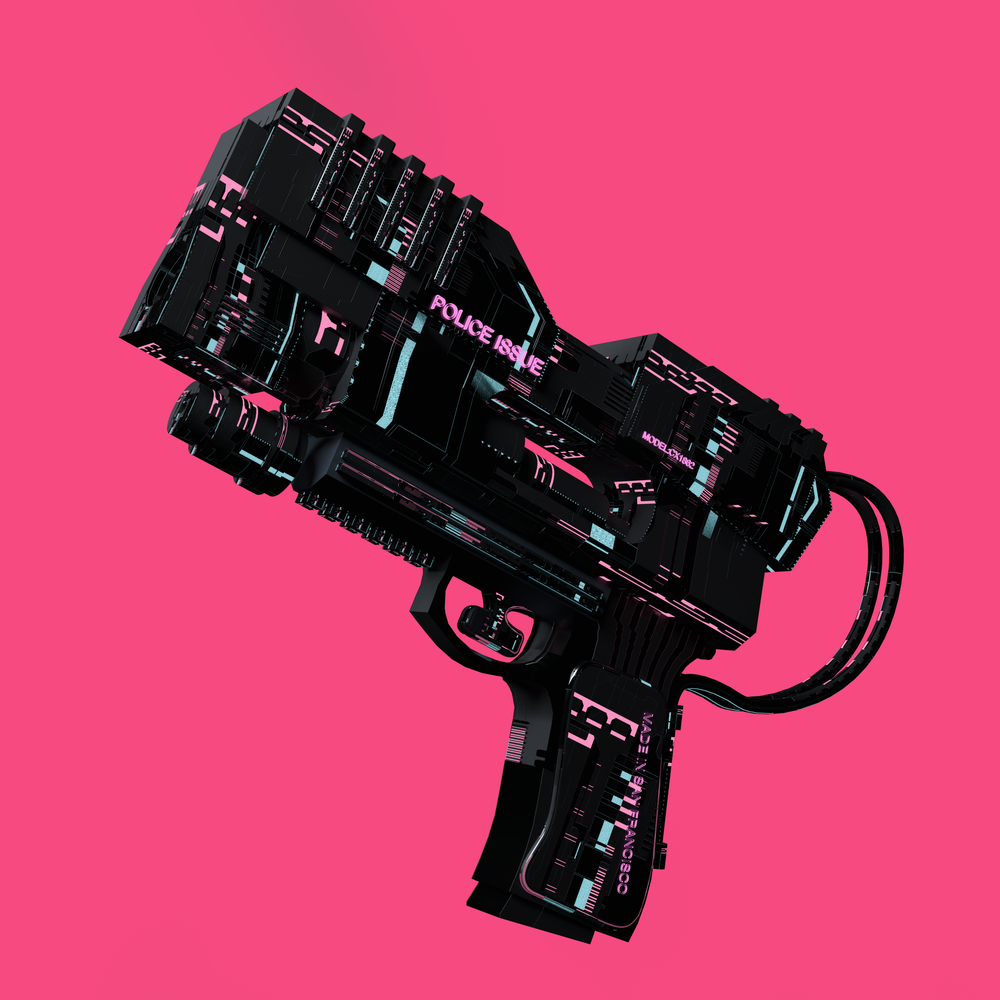 models_0000_gun-zero-bg.png