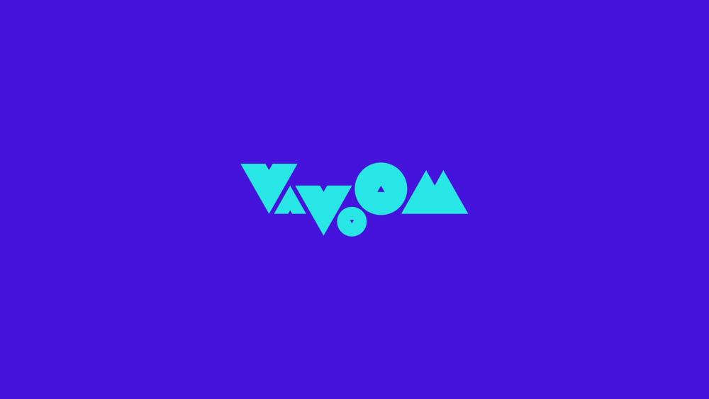 VAVOOM_REEL_EXAMPLES (0-00-06-00).png