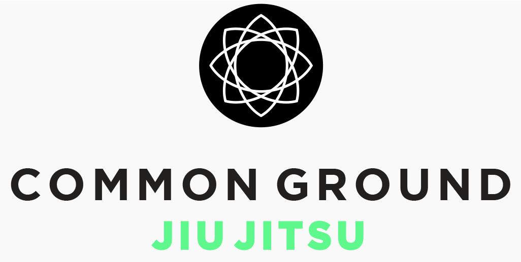 Common Ground Jiu Jitsu Common Ground Bjj Student Agreement