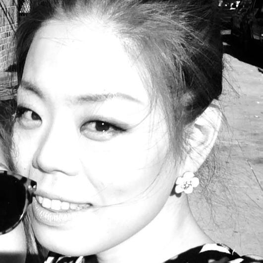 Sun Kim_temp.jpg