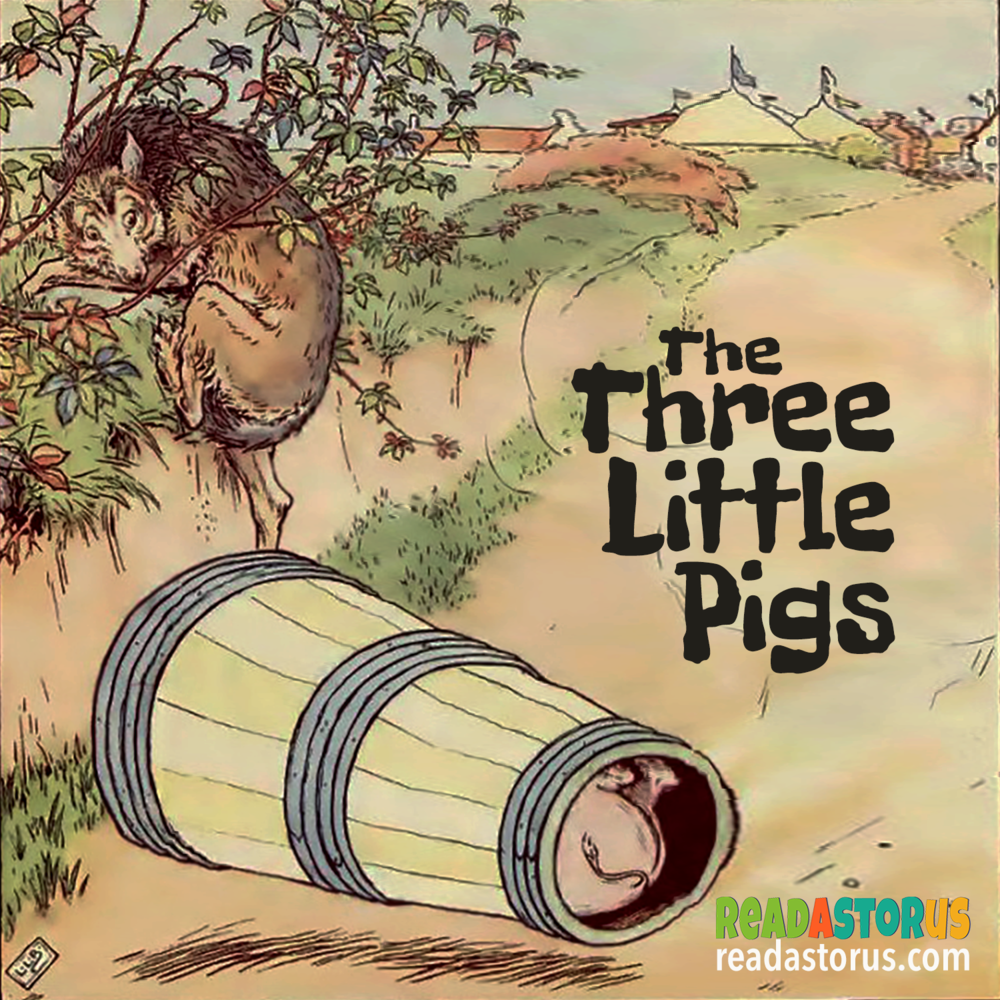 3 little pigs.png