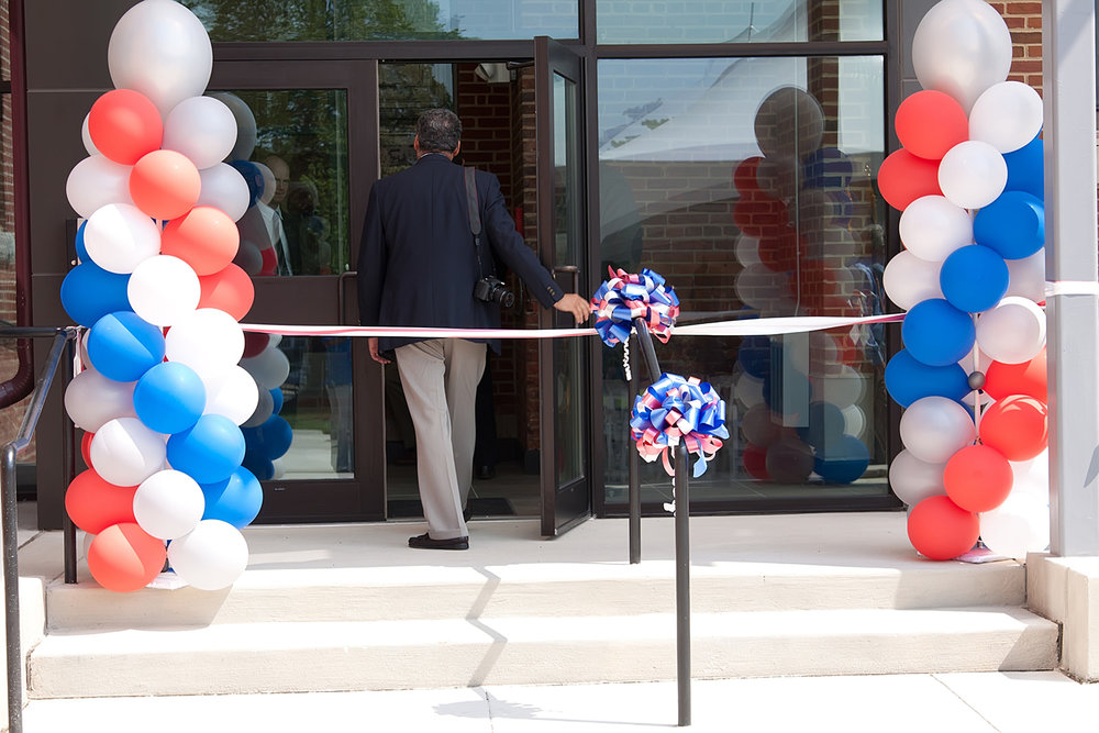 Columbus School Grand Opening006.jpg