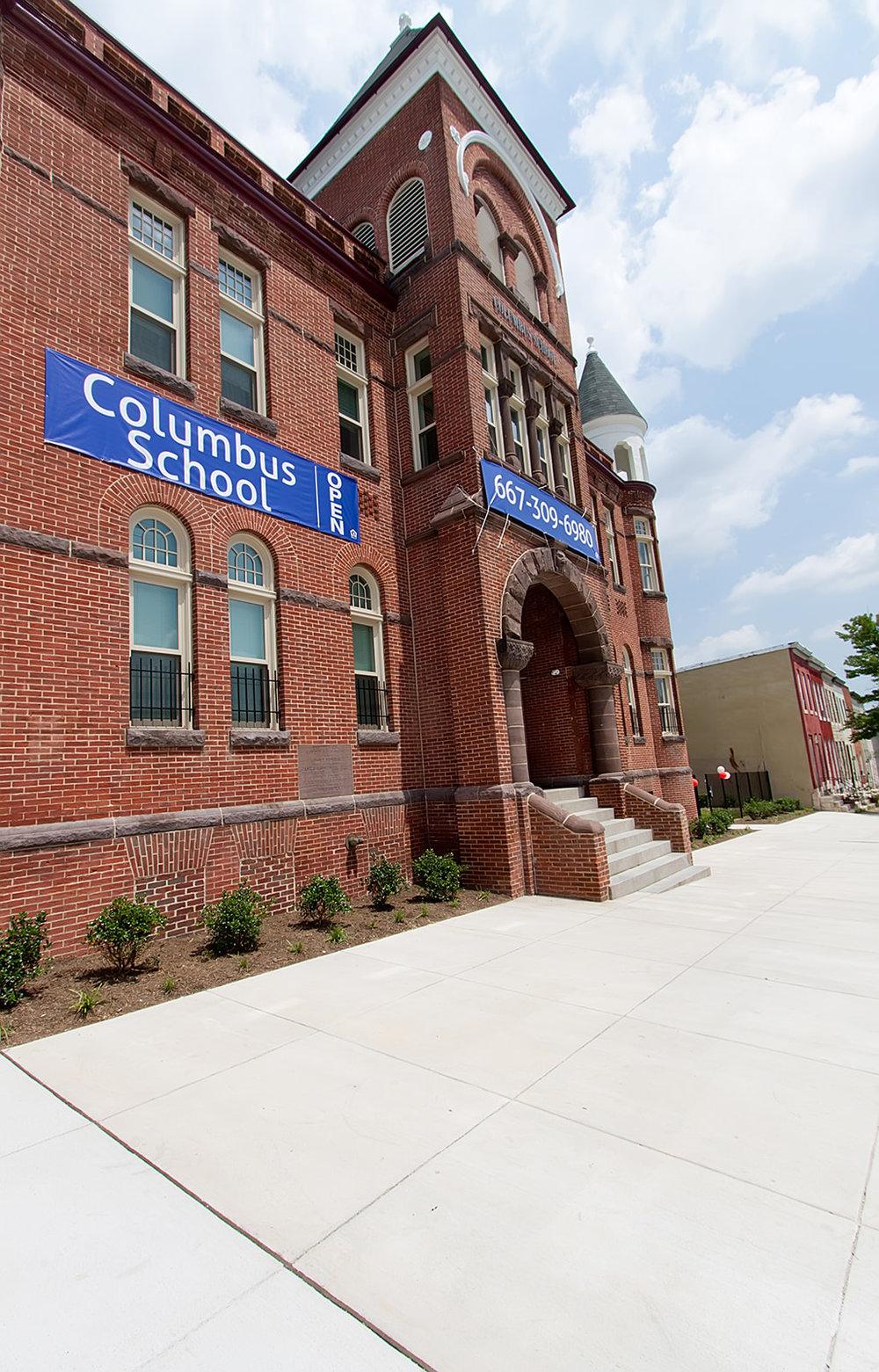 Columbus School Grand Opening134.jpg