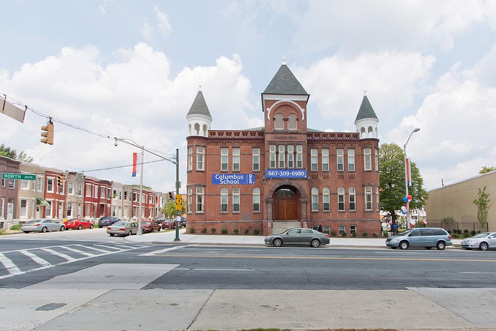 Columbus School Grand Opening137.jpg
