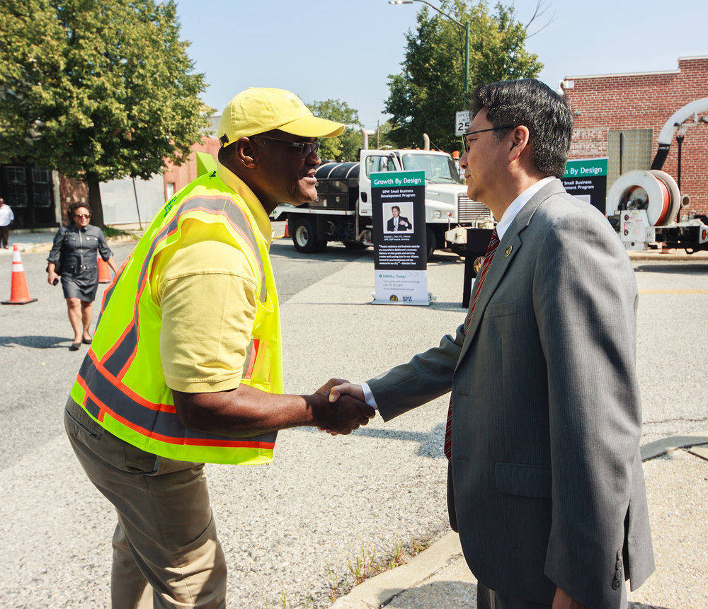 DPW Small Business 8.10.18-14.jpg