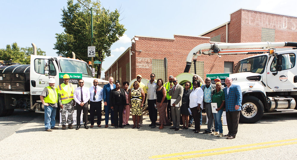 DPW Small Business 8.10.18-57.jpg