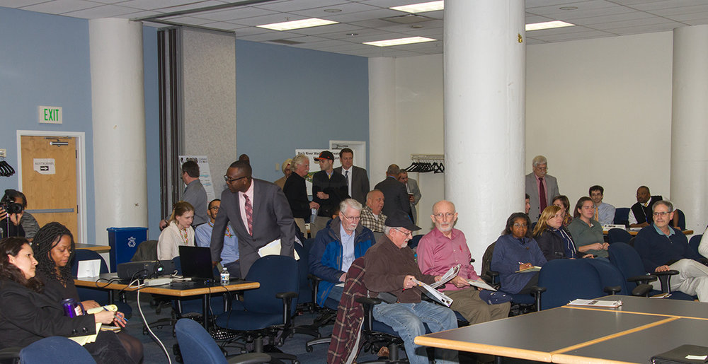 DPW Consent Decree Public Info Session-21.jpg