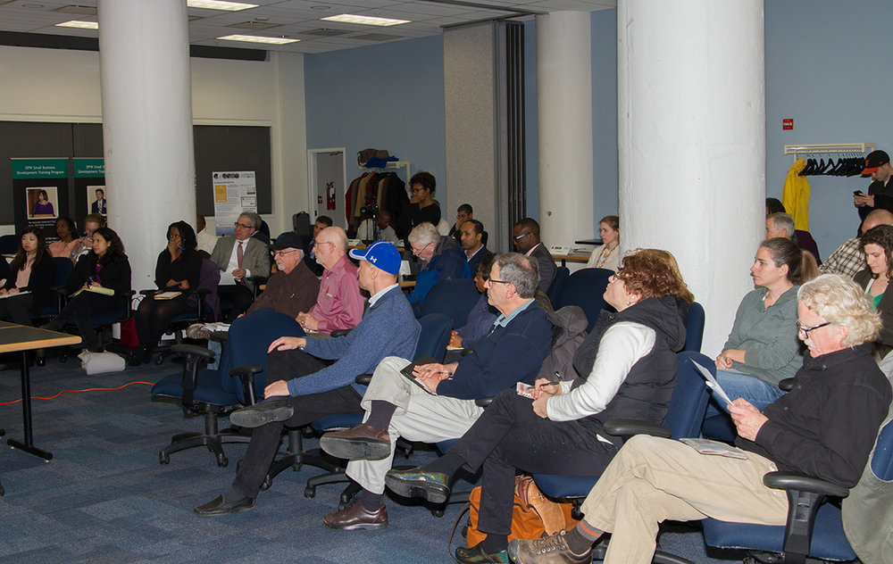 DPW Consent Decree Public Info Session-27.jpg