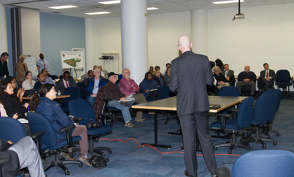 DPW Consent Decree Public Info Session-42.jpg