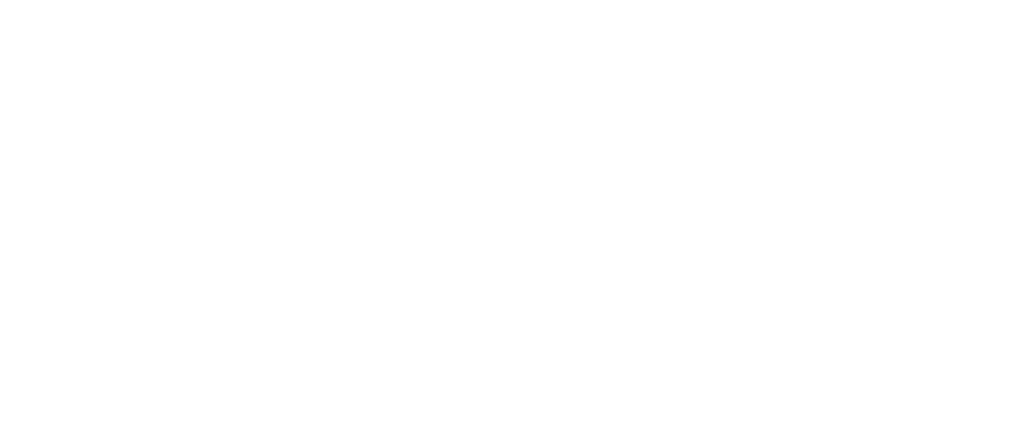 Priory Bar & Kitchen