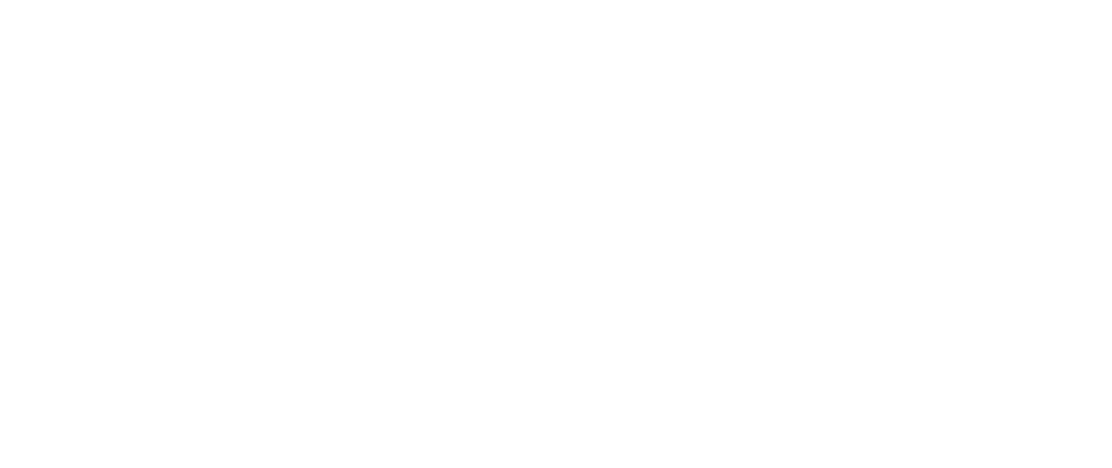 Priory Site Header Final.png