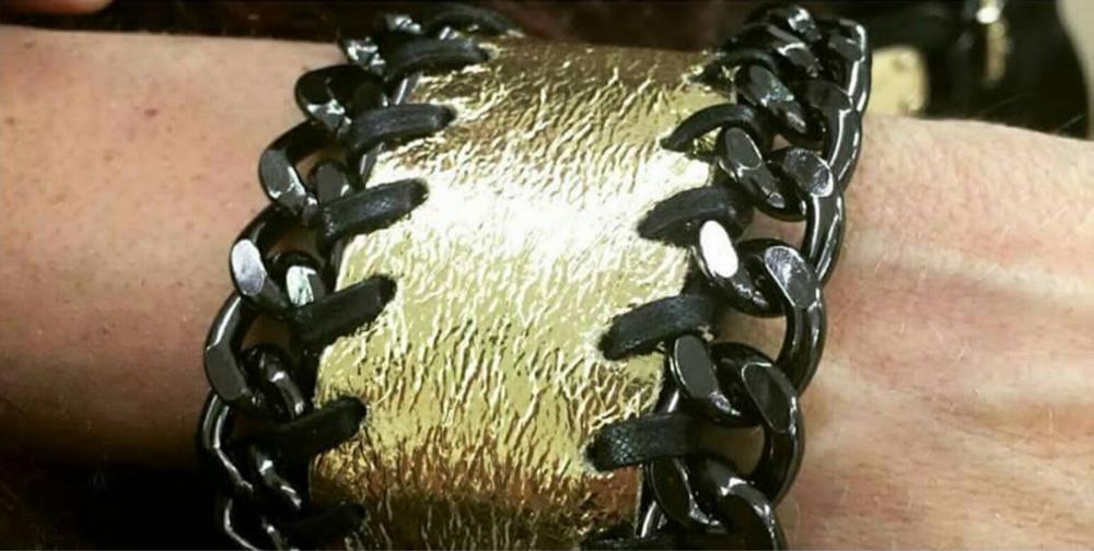 Bracelet Angeli&Rebel's.png