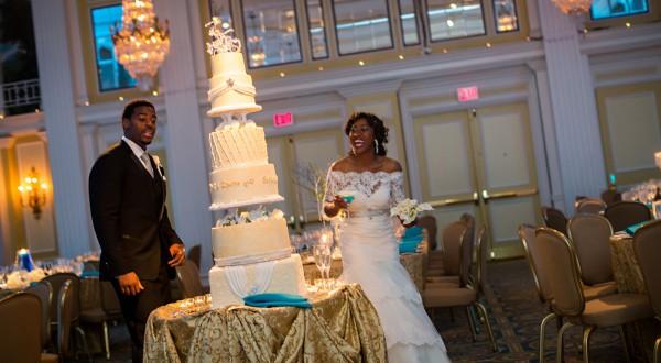 willard cake.jpg