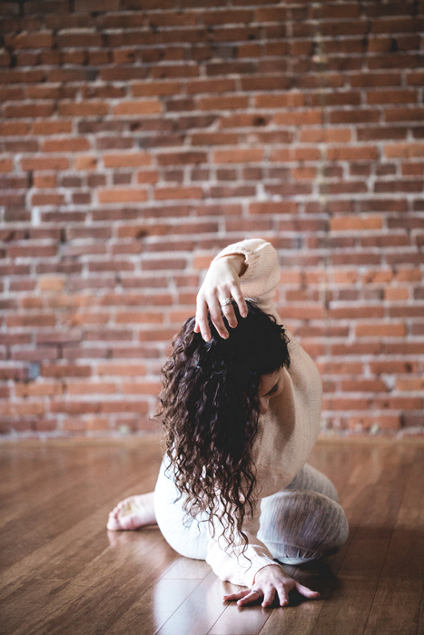 Yamhill_Yoga_Girls-185 (1).jpg