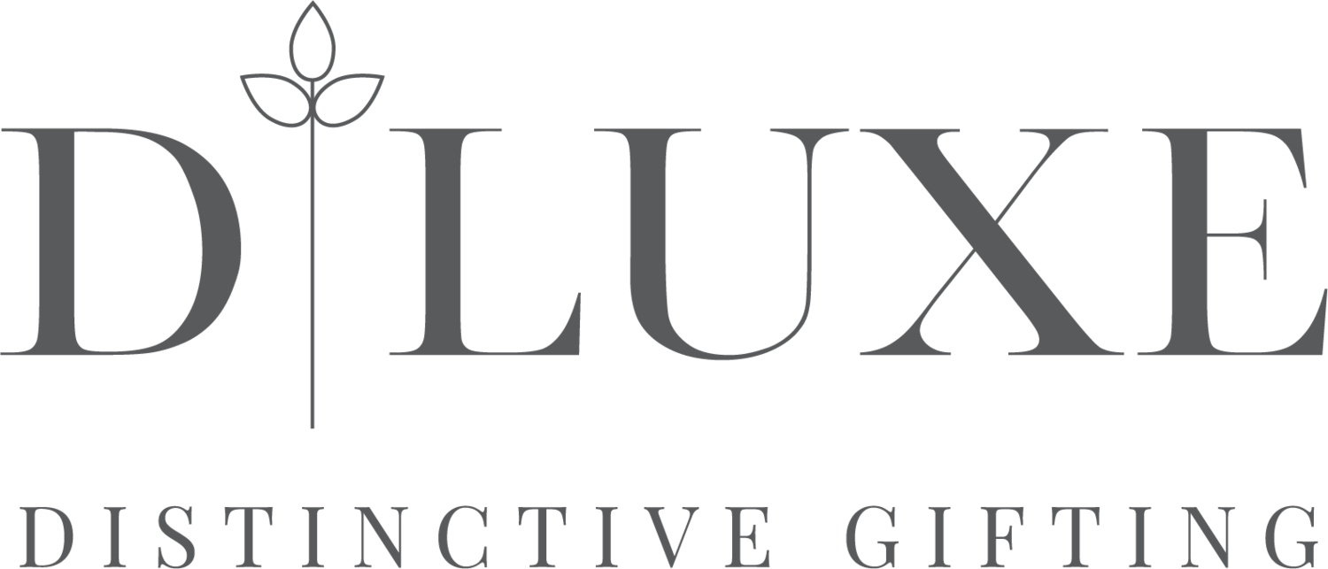 D'Luxe Distinctive Gifting