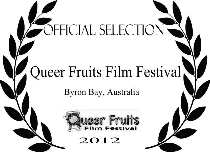 makes-me-want-to-believe-queer-fruits-laurel.jpg