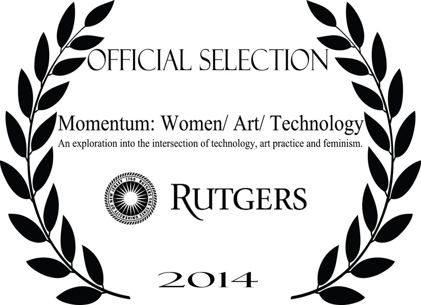 momentum-rutgers-laurels-makes-me-want-to-believe.jpg