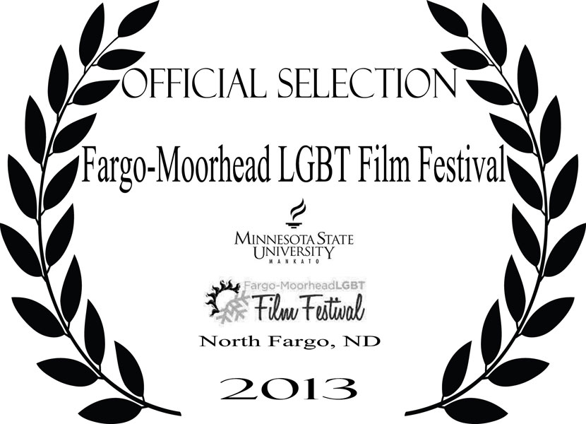 fargo-moorhead-laurel-how-do-you-know.jpg