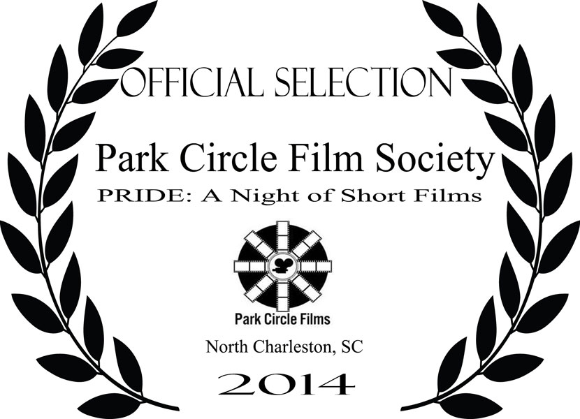park-circle-films-how-do-you-know-laurels.jpg