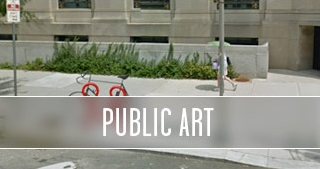 public-art.jpg